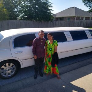 LCW-Limo-with-friends
