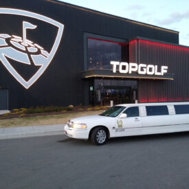 LCW-Limo-at-TopGolf
